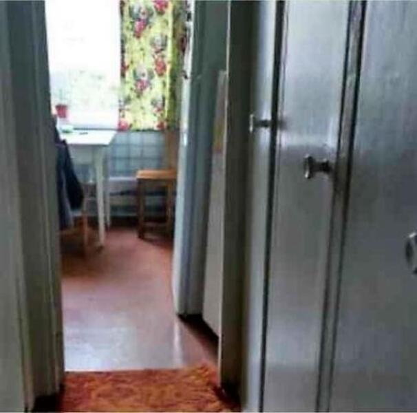 квартиру, 2 комн, Харьков, Салтовка, Академика Павлова (469474 2)