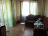 2 комнатная квартира, Харьков, Салтовка, Академика Павлова (469477 1)