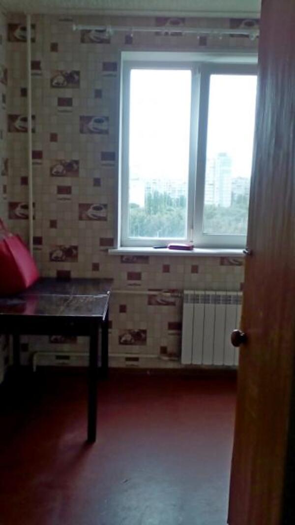 квартиру, 3 комн, Харьков, Горизонт, Ростовская (469607 5)