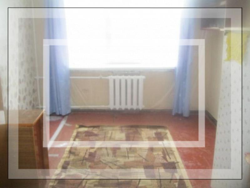 1 комнатная гостинка, Харьков, Павлово Поле, 23 Августа (Папанина) (469613 1)