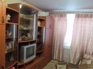 новостройка, Харьков, Салтовка, Драгоманова (Раковского) (469614 1)
