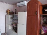 1 комнатная гостинка, Харьков, Старая салтовка, Ивана Камышева (469614 2)