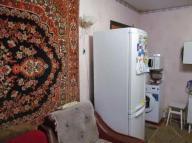 1 комнатная гостинка, Харьков, Старая салтовка, Ивана Камышева (469614 3)