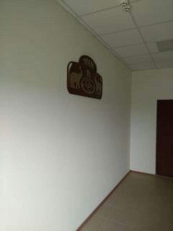 3 комнатная квартира, Харьков, ЦЕНТР, Квитки   Основьяненко (469654 2)