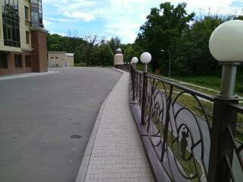 3 комнатная квартира, Харьков, ЦЕНТР, Квитки   Основьяненко (469654 3)
