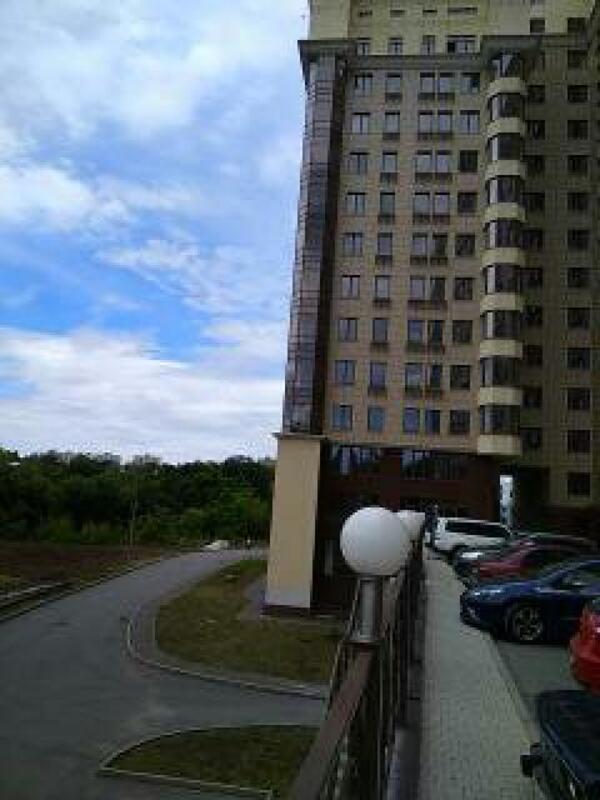 3 комнатная квартира, Харьков, ЦЕНТР, Квитки   Основьяненко (469654 5)