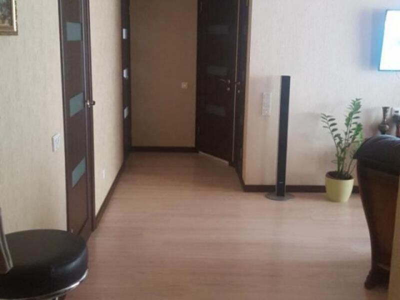 3 комнатная квартира, Харьков, Холодная Гора, Григоровское шоссе (Комсомольское шоссе) (469709 1)
