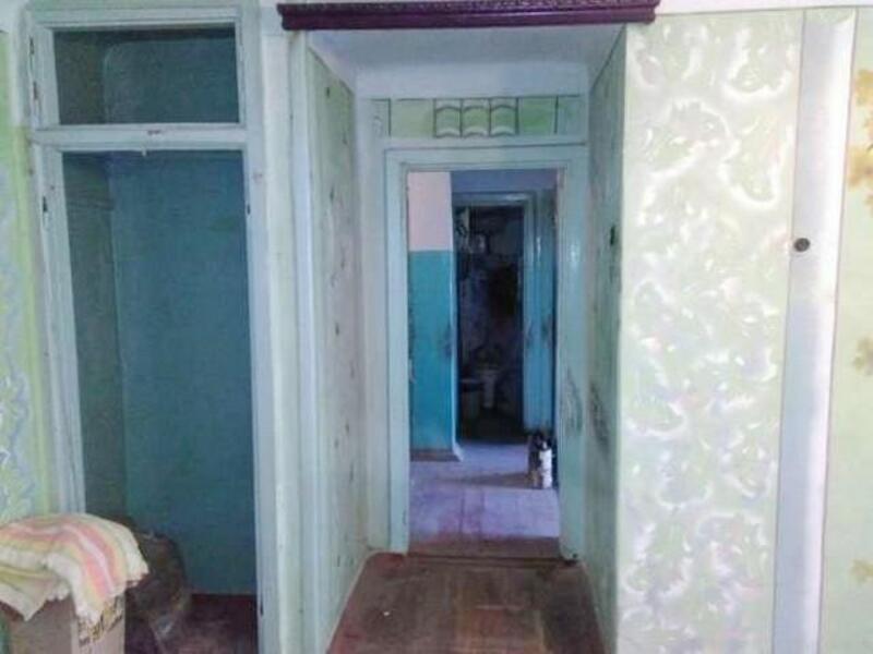 2 комнатная квартира, Харьков, Новые Дома, Маршала Рыбалко (469901 4)