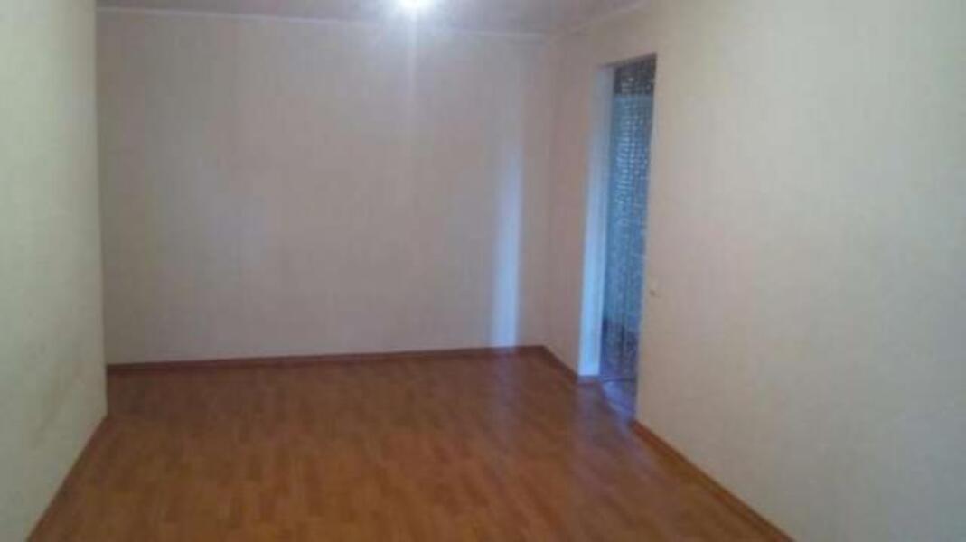 2 комнатная квартира, Харьков, Новые Дома, Героев Сталинграда пр. (469942 1)
