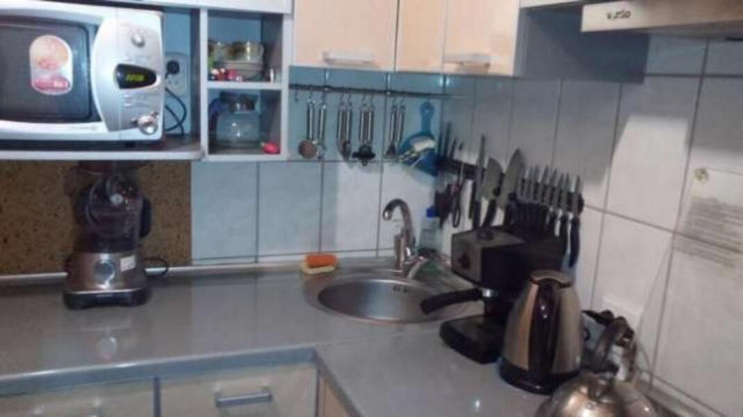 2 комнатная квартира, Харьков, Новые Дома, Героев Сталинграда пр. (469942 5)
