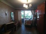 4 комнатная квартира, Харьков, Жуковского поселок, Астрономическая (469974 1)