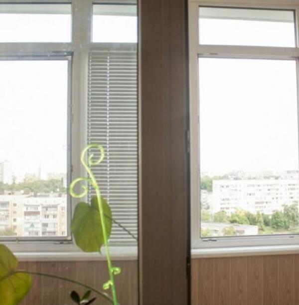 3 комнатная квартира, Харьков, Новые Дома, Льва Ландау пр. (50 лет СССР пр.) (469982 4)
