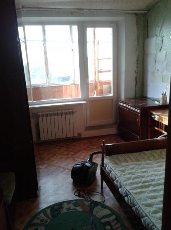 2 комнатная квартира, Харьков, Салтовка, Героев Труда (470000 2)