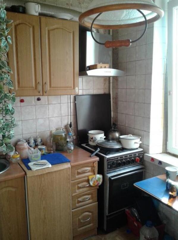 2 комнатная квартира, Харьков, Салтовка, Героев Труда (470000 4)