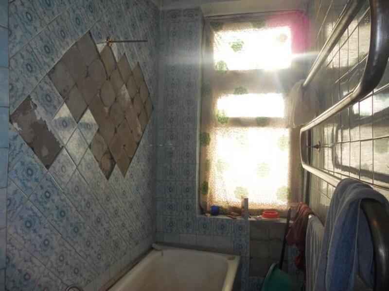 квартиру, 4 комн, Харьков, Центральный рынок метро, Конторская (Краснооктябрьская) (470053 5)