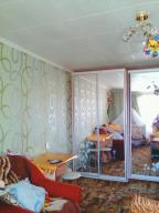 4 комнатная квартира, Харьков, Холодная Гора, Волонтерская (Социалистическая) (470083 5)