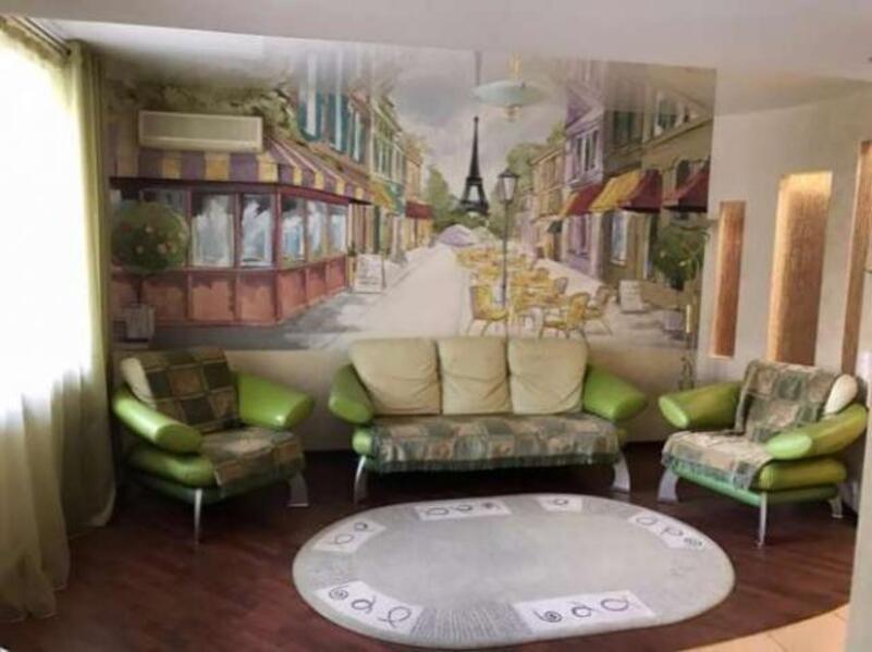 3 комнатная квартира, Харьков, НАГОРНЫЙ, Сумская (470115 6)