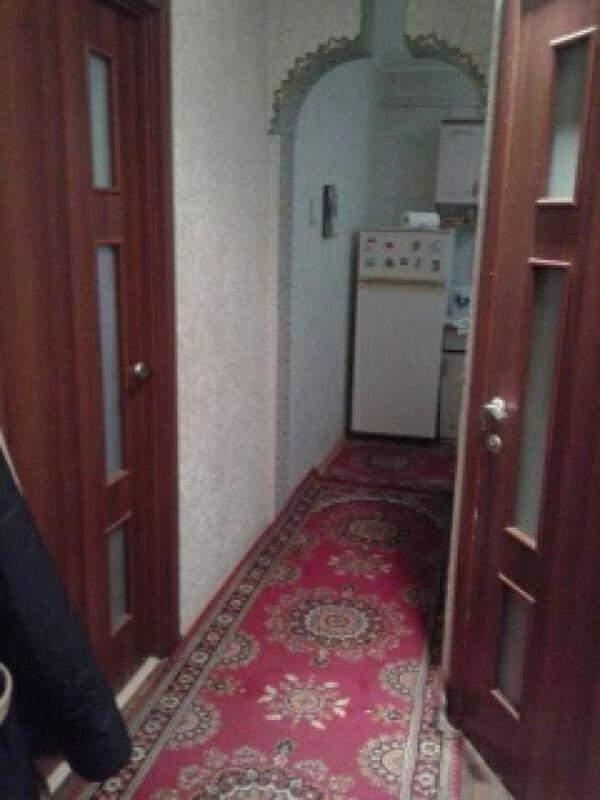 2 комнатная квартира, Чугуев, Карбышева, Харьковская область (470119 1)