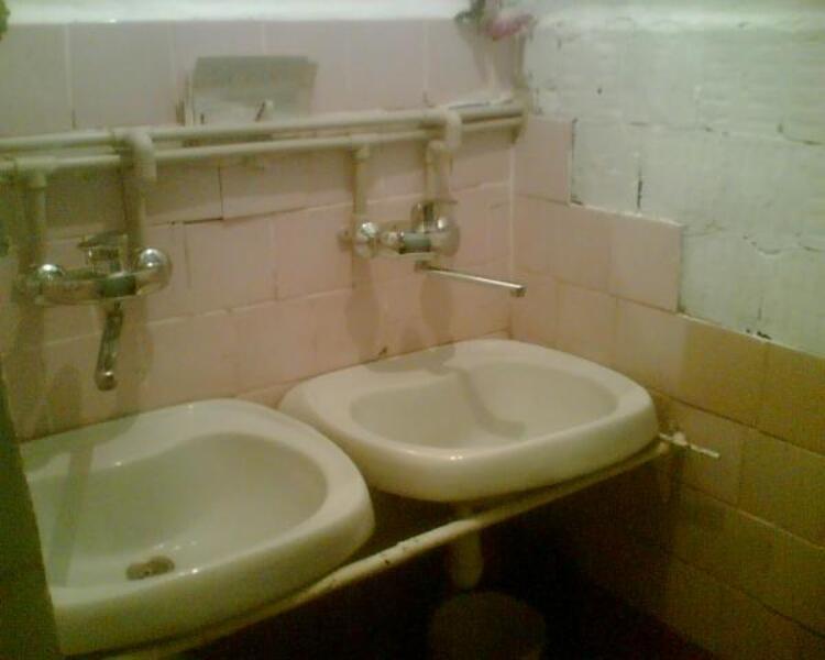 1 комнатная гостинка, Харьков, Гагарина метро, Гагарина проспект (470157 4)