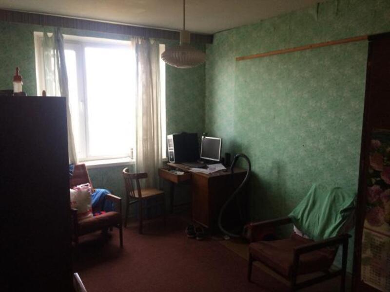 3 комнатная квартира, Харьков, Салтовка, Героев Труда (470205 6)