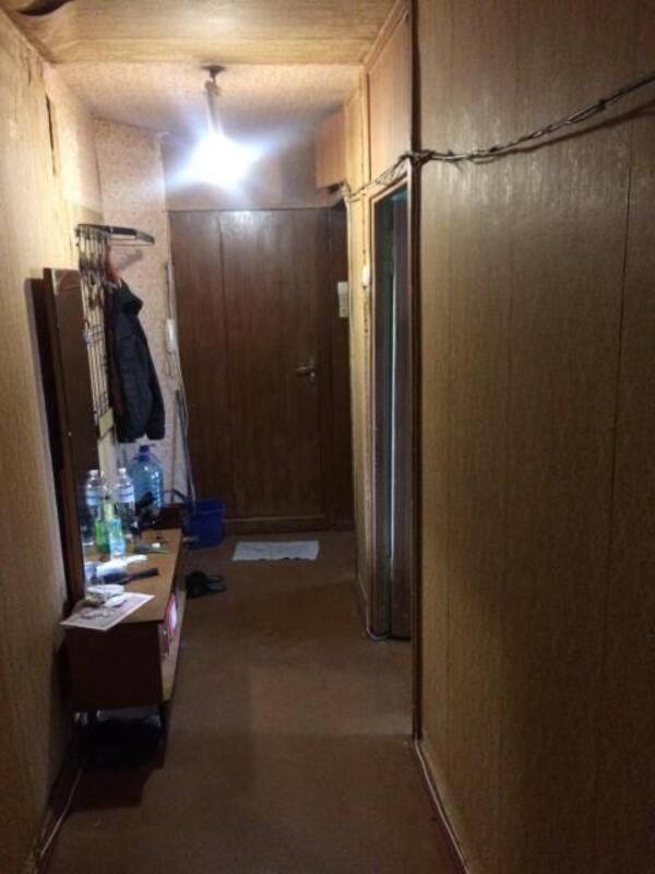 3 комнатная квартира, Харьков, Салтовка, Героев Труда (470205 7)