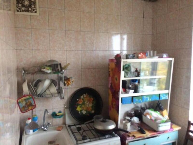 3 комнатная квартира, Харьков, Салтовка, Героев Труда (470205 8)