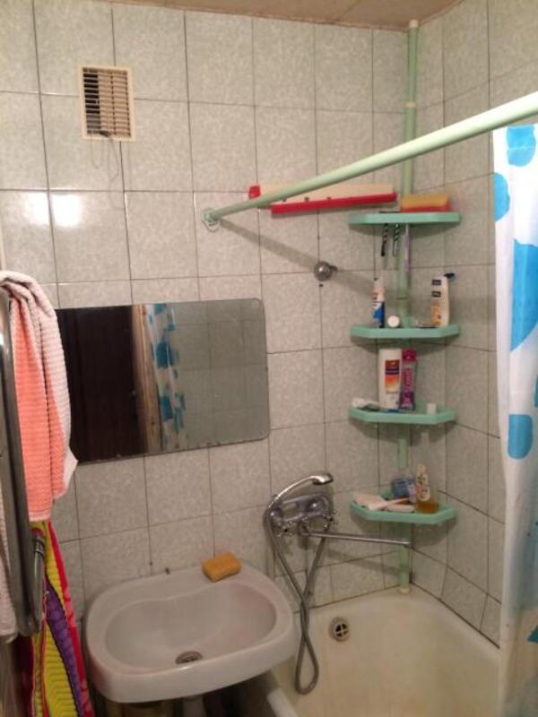 3 комнатная квартира, Харьков, Салтовка, Героев Труда (470205 9)