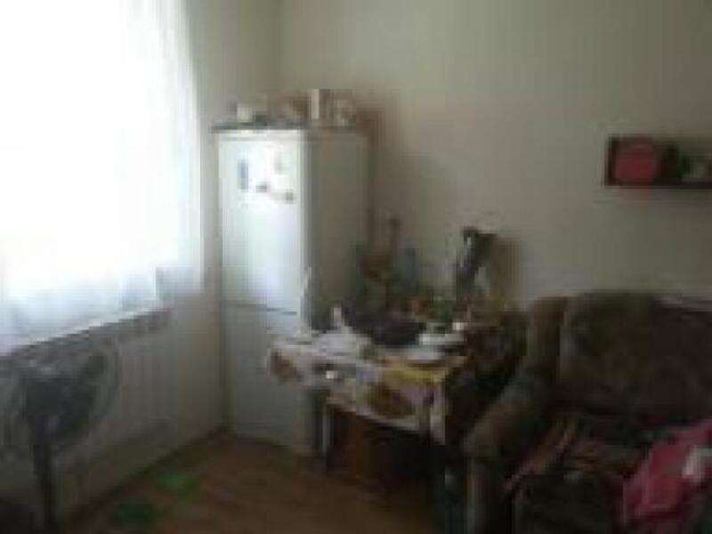 1 комнатная гостинка, Харьков, Павлово Поле, Шекспира пер. (470248 7)