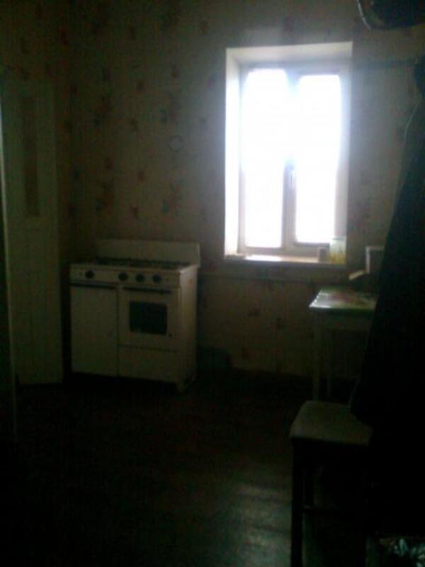 Квартира, 2-комн., Борки, Змиевской район, Набережная (Соколова)