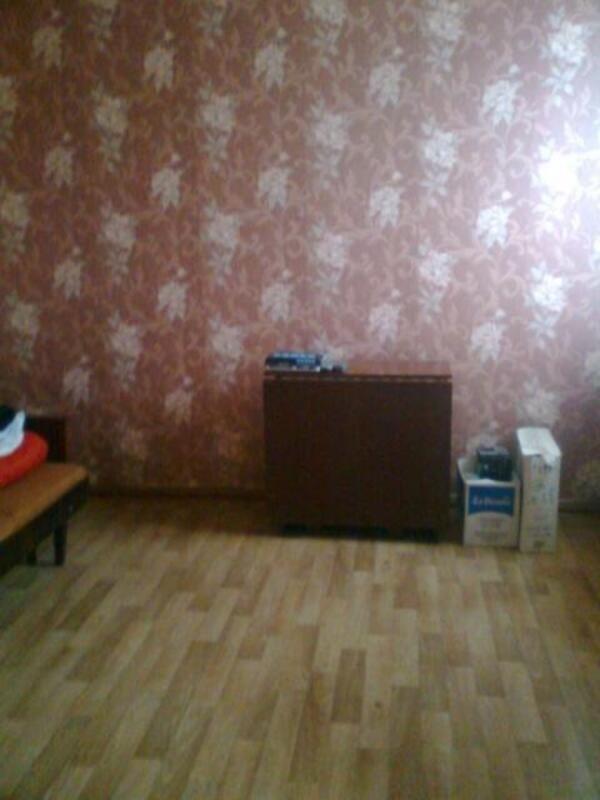 Квартира, 2-комн., Борки(Змиев), Змиевской район, Набережная (Соколова)