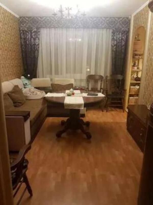 3 комнатная квартира, Харьков, Салтовка, Академика Павлова (470283 5)