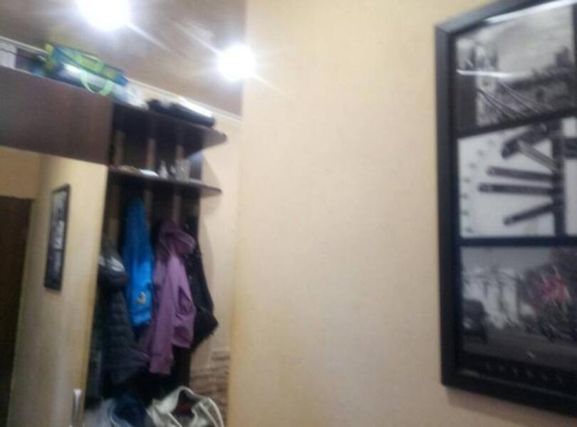 2 комнатная квартира, Харьков, Новые Дома, Маршала Рыбалко (470286 5)