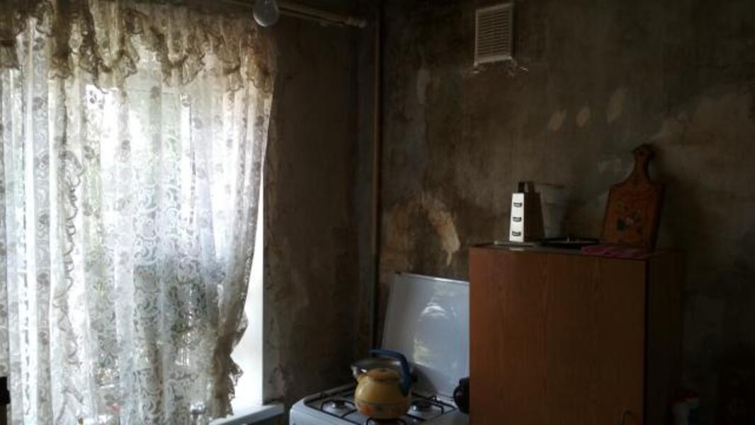 1 комнатная квартира, Харьков, Новые Дома, Жасминовый б р (Слинько Петра) (470289 5)