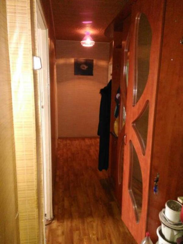 2 комнатная квартира, Харьков, Салтовка, Велозаводская (470293 5)