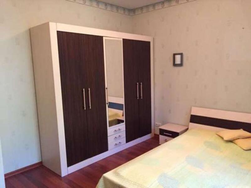 2 комнатная квартира, Харьков, НАГОРНЫЙ, Пушкинская (470296 1)
