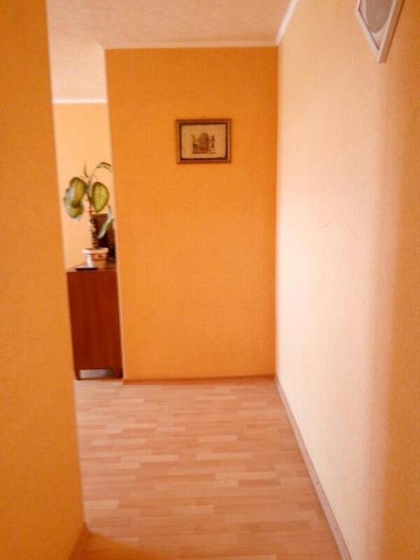 1 комнатная квартира, Харьков, Старая салтовка, Салтовское шоссе (470301 9)
