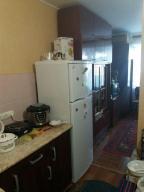 Гостинки Харьков, купить гостинку в Харькове (470322 1)