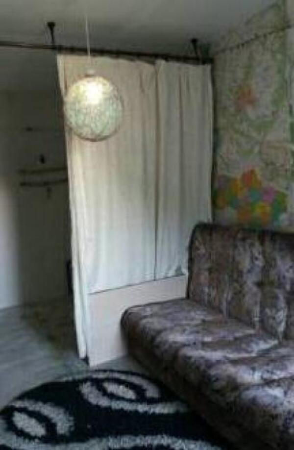 2 комнатная квартира, Харьков, ОДЕССКАЯ, Героев Сталинграда пр. (470340 4)