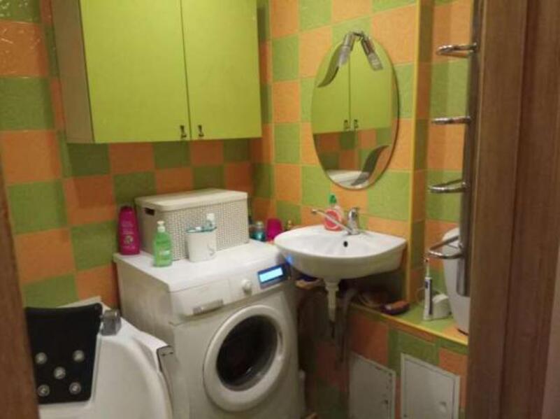 2 комнатная квартира, Харьков, ОДЕССКАЯ, Гагарина проспект (470352 5)