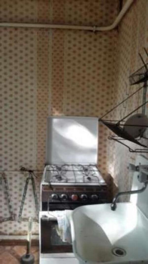 1 комнатная квартира, Харьков, Спортивная метро, Молочная (Кирова) (470360 5)