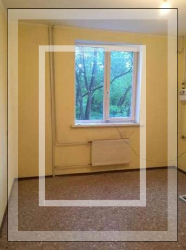 2 комнатная квартира, Харьков, Рогань жилмассив, Зубарева (470366 6)