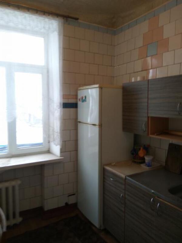 3 комнатная квартира, Харьков, Новые Дома, Героев Сталинграда пр. (470414 8)