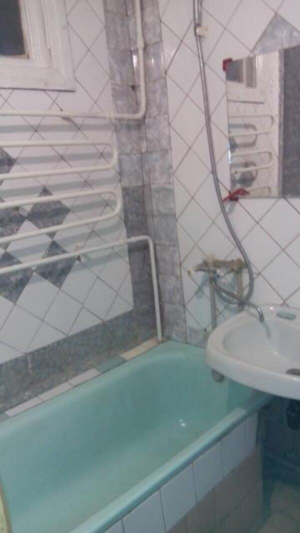 1 комнатная квартира, Харьков, ОСНОВА, Достоевского (470472 5)