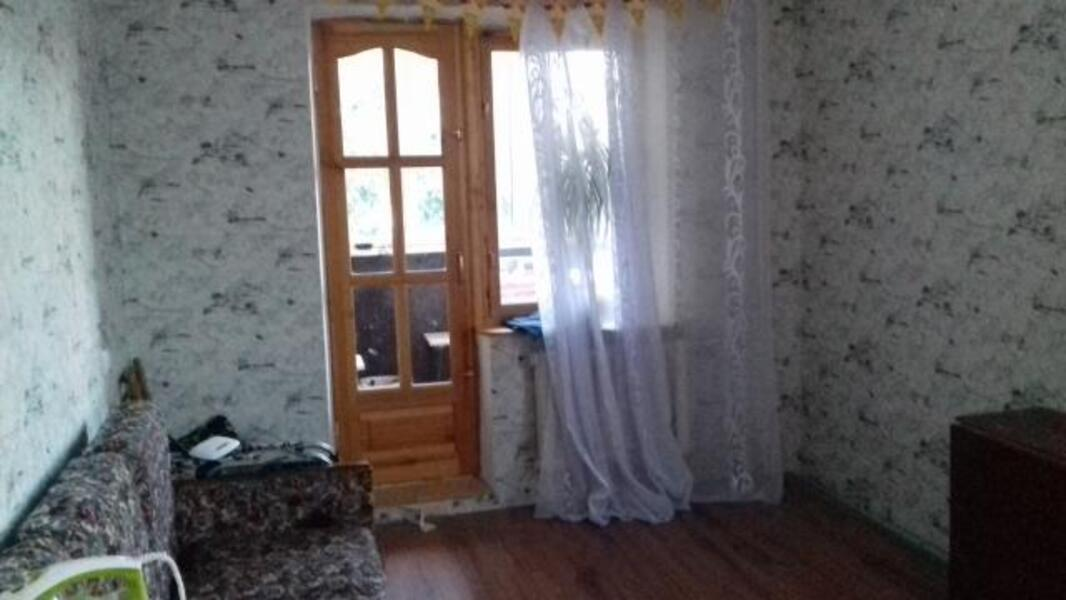 2 комнатная квартира, Чкаловское, Свободы (Иванова, Ленина), Харьковская область (470492 5)