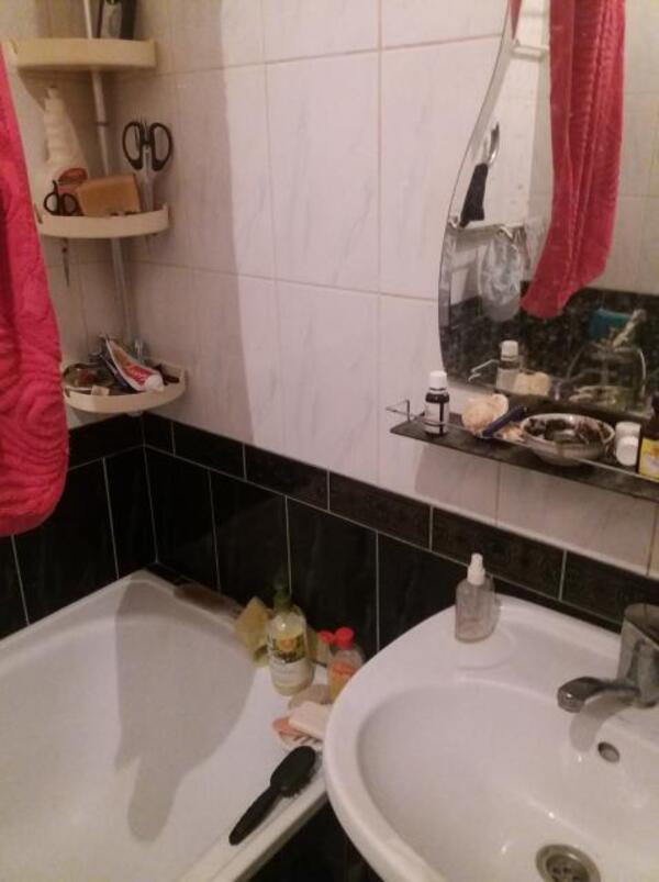 2 комнатная квартира, Харьков, Салтовка, Героев Труда (470495 3)