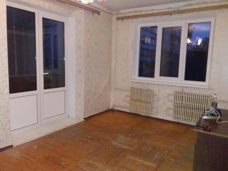 2 комнатная квартира, Харьков, Салтовка, Гвардейцев Широнинцев (470518 11)