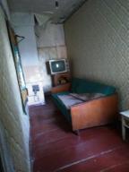 1 комнатная квартира, Змиев, Харьковская область (470550 1)