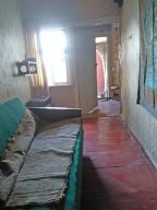 1 комнатная квартира, Змиев, Харьковская область (470550 2)