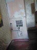 1 комнатная квартира, Змиев, Харьковская область (470550 5)