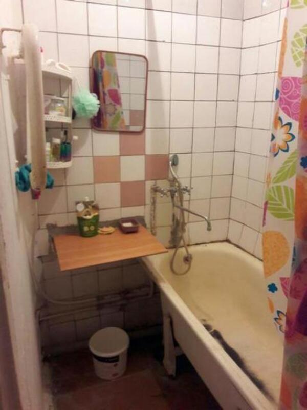 1 комнатная квартира, Харьков, Салтовка, Героев Труда (470789 5)